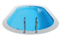 Электрон - иконка «бассейн» в Печорах