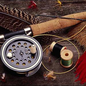 Охотничьи и рыболовные магазины Печор