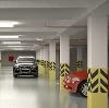 Автостоянки, паркинги в Печорах