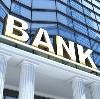 Банки в Печорах
