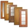 Двери, дверные блоки в Печорах