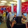 Интернет-кафе в Печорах