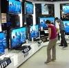 Магазины электроники в Печорах