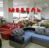 Магазины мебели в Печорах
