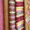 Магазины ткани в Печорах