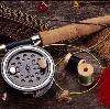 Охотничьи и рыболовные магазины в Печорах
