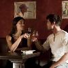 Рестораны, кафе, бары в Печорах