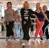 Школы танцев в Печорах