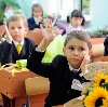 Школы в Печорах