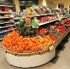 Супермаркеты в Печорах