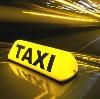 Такси в Печорах