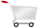 Бегемот - иконка «продажа» в Печорах