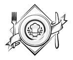 АнтиКафе Мегаполис - иконка «ресторан» в Печорах